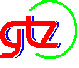 Go to GTZ  fisheries website